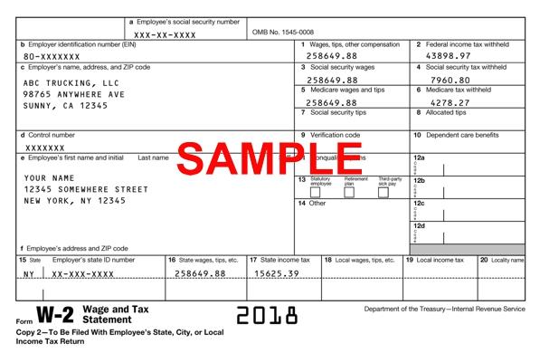 Paycheck Stubs, Employment Verification, Check Stubs & Proof